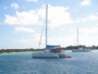 img_galerie/2011_12_cayo_largo/normal/PC220205.JPG