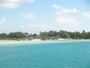 img_galerie/2011_12_cayo_largo/normal/PC220206.JPG