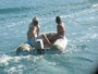 img_galerie/2011_12_cayo_largo/normal/PC230014.JPG