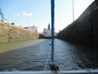 img_galerie/2012_02_transit_canal/normal/P2210022.JPG